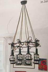 Alte Wohnzimmerlampen 85 Besten Lampen Bilder Auf Pinterest Beleuchtung Leuchten Und