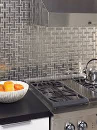 how to a kitchen backsplash 132 best kitchen backsplash ideas images on