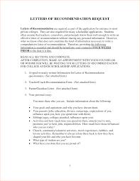 6 teacher request letter outline templates