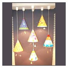luminaire chambre d enfant luminaire chambre d enfant luminaire chambre d enfant luminaire