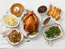 thanksgiving weekend getaway brunch options 2017 what s up nw
