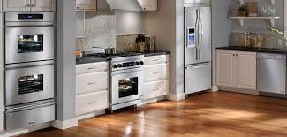 20 amazing ideas for complete kitchen remodel interior design