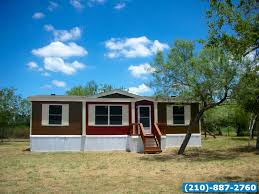 3 bedroom mobile home for sale 3 bedroom archives manufactured homes for sale new used mobile homes