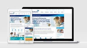 aussergewã hnliche hochzeitsgeschenke responsive design website 18 images acai berry product review