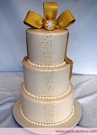 wedding cake anniversary ivory anniversary wedding cake wedding cakes