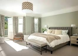 deco chambre et taupe chambre beige et taupe plus beige beige taupe deco chambre beige