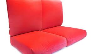 large sofa cushion covers uk okaycreations net
