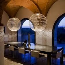 lustre pour bureau lustre pour bureau luminaires lustres suspensions lasablonnaise