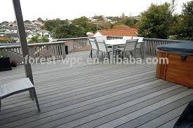 ringhiera in legno per giardino ringhiere legno per esterni all ingrosso acquista i