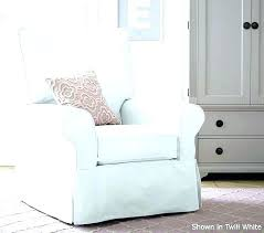 White Rocking Chair Nursery Pink Rocking Chair For Nursery Best White Rocking Chairs Ideas On