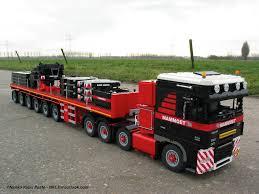 minecraft truck nkle u0027s most interesting flickr photos picssr