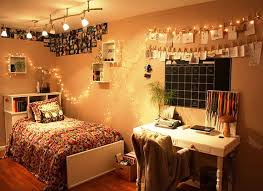 Best DIY Bedroom Decor Images On Pinterest DIY Home And - Teenage girl bedroom designs idea