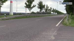 nissan gtr youtube 0 100 2017 nissan gt r launch control 0 180 km u0027h auto bild