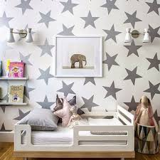 Removable Nursery Wall Decals Wall Sticker Diy Baby Nursery Wall Decals Removable