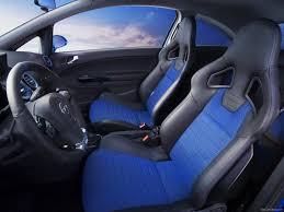 opel vectra 2000 interior opel corsa opc 2008 pictures information u0026 specs