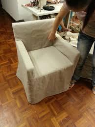 nils long skirt slipcover comfort works blog u0026 design inspirations