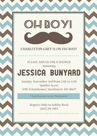 little man mustache baby shower photo little man mustache baby image