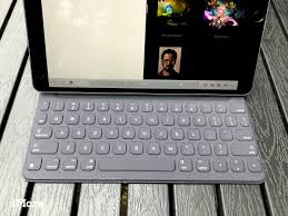 10 5 inch ipad pro review beauty of a beast imore