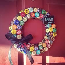 How To Make A Chandelier Out Of Beer Bottles Best 25 Beer Bottle Crafts Ideas On Pinterest Beer Bottle