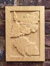 Wood Carving Ideas For Beginners by Woodcarving Patterns