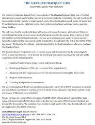 Restaurant Worker Resume Gym Manager Jobs Resume Cv Cover Letter