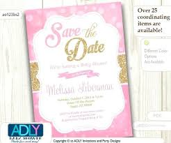 baby shower save the date save the date baby shower by shower save the date shower