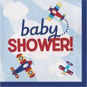 airplane baby shower airplane baby shower aviator ezpartyzone