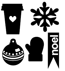 free halloween svg files free christmas design images u2013 the vinyl cut