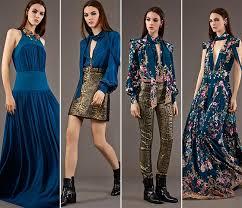 roberto cavalli pre fall 2015 collection fashionisers