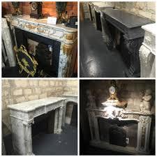 brendan von enck my 1st time at the paris flea marketthe antiques