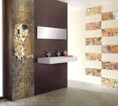 bathroom kitchen bathroom tiles kitchen floor tiles design