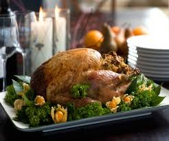 fresh thanksgiving turkey and bulk sausage package poultry