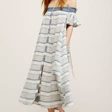 58 off free people dresses u0026 skirts free people that easy kinda