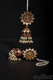 bespoke gold jewellery bespoke vintage jewels exhibition ahmedabad awesome fashion in