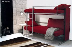 Bunks And Beds Cool Bunk Beds That We Wish We Had Growing Up Photos Huffpost