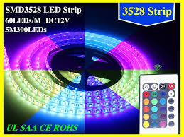 led ribbon 100m 20 rolls led light 3528 smd 300led waterproof ip65 100