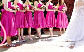 wedding preparation for of honor wedding preparation duties weddingelation