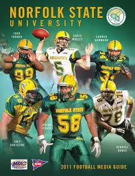 Rams 196 Tra Wall Cabinet by 2017 Ut Martin Football Media Guide By Ut Martin Skyhawk Athletics