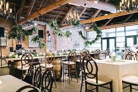 wedding venues in asheville nc the venue asheville nc the carolinas magazine