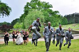wedding photographers nc photography