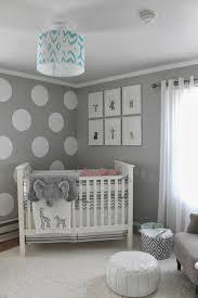 babyzimmer grau wei babyzimmer deko für malerei dekoration 8 obratano