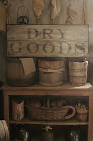 Primitive Kitchen Decorating Ideas 569 Best Prim Decor U0026 Ideas Images On Pinterest Primitive Decor