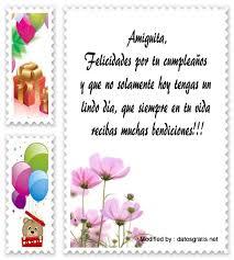 imagenes para una amiga x su cumpleaños bonitos saludos de cumpleaños para mi amiga mensajes de cumpleaños