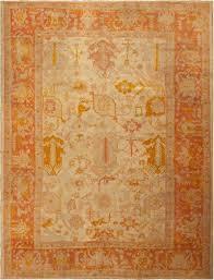 halloween rug here u0027s the problem with halloween decor laurel home