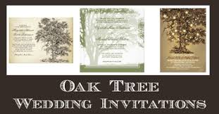 rustic wedding invitation rustic country wedding invitations rustic wedding invitation sets