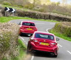 lexus rc f vs mustang gt ford mustang vs bmw m235i vs lexus rc200t u2013 totally car news