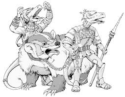 kobold dungeons u0026 dragons wikipedia