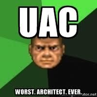 Doom Guy Meme - best doomguy memes album on imgur