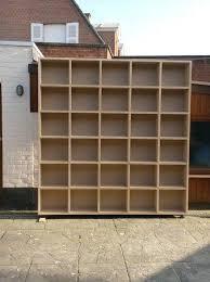 Bookcase Plan Pdf Woodwork Mdf Bookcase Plans Download Diy Plans The Faster