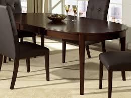 Dining Tables Oval Dining Table Oval Dining Table And Chair Sets Oval Dining Table